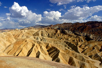 Zabriske Point - IMG_7028
