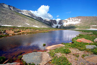 Summit Lake, Mt. Evans - IMG_4912b2